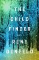 The child finder : a novel