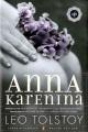 Anna Karenina : a novel in eight parts