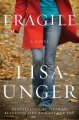 Fragile : a novel