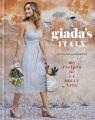 Giada's Italy : my recipes for la dolce vita