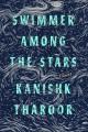 Swimmer among the stars : stories