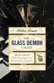 The glass demon : a novel
