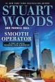 Smooth operator : a Teddy Fay novel featuring Stone Barrington