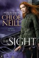 The sight : a Devil