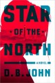 Star of the North : a novel