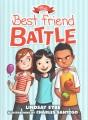 The best friend battle