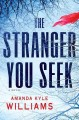 The stranger you seek : a novel