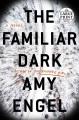 The familiar dark : a novel