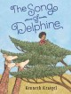 The song of Delphine