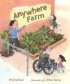 Anywhere farm