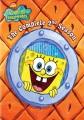 SpongeBob SquarePants. The complete 2nd season