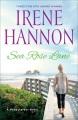 Sea Rose Lane : a Hope Harbor novel
