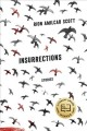 Insurrections : stories