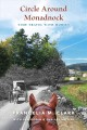 Circle around Monadnock : time travel with horses