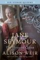 Jane Seymour, the haunted queen : a novel