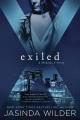 Exiled : a Madame X novel