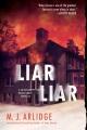 Liar liar : a Detective Helen Grace thriller