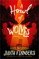 A howl of wolves : a mystery