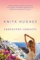 Santorini sunsets : a novel