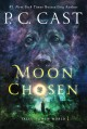 Moon chosen : tales of a new world