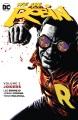 We are Robin. Volume 2, Jokers