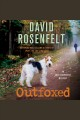 Outfoxed Andy Carpenter Series, Book 14.