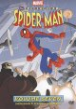 The spectacular Spider-Man. Volume seven