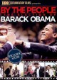 By the people : the election of Barack Obama