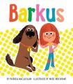 Barkus. Book 1