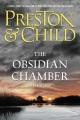 The Obsidian chamber : a Pendergast novel