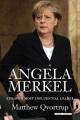 Angela Merkel : Europe