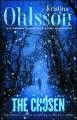 The chosen : a novel