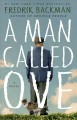 A man called Ove : a novel