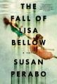 The fall of Lisa Bellow : a novel