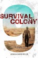 Survival Colony 9
