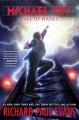 Michael Vey : fall of Hades