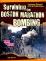 Surviving the Boston Marathon Bombing