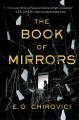 The book of mirrors : a novel