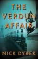 The Verdun Affair : a Novel