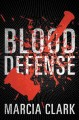 Blood defense