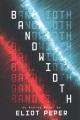 Bandwidth : an analog novel