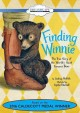 Finding Winnie : the true story of the world