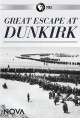 Great escape at Dunkirk