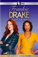 Frankie Drake mysteries. The complete second season