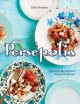 Persepolis : vegetarian recipes from Persia and beyond