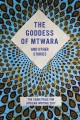 The goddess of Mtwara and other stories : the Caine Prize for African Writing 2017
