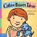 Calm-down time