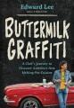 Buttermilk graffiti : a chef