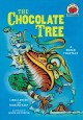 The chocolate tree : a Mayan folktale