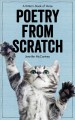 Poetry from scratch : a kitten